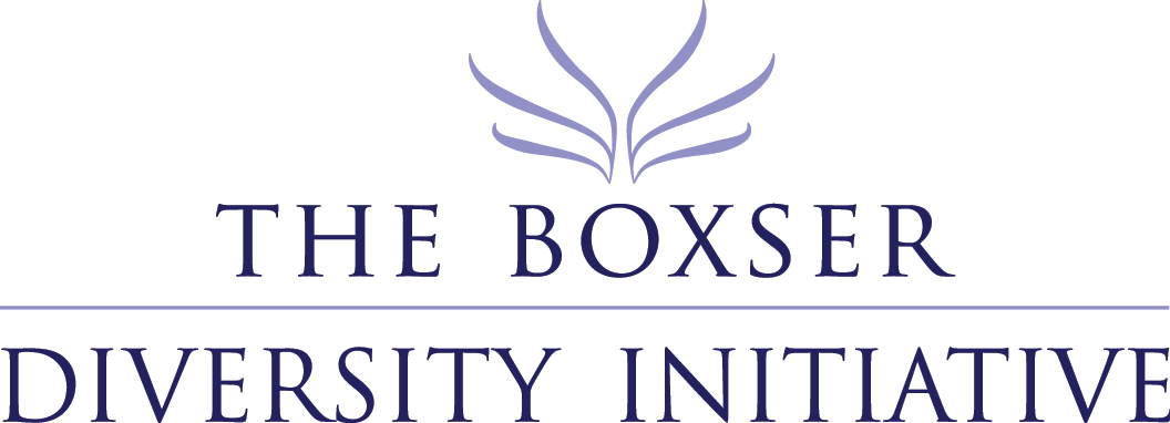 Boxser Diversity Initiative