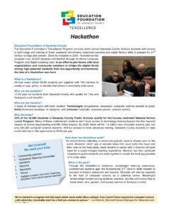 Microsoft Word - Hackathon Blog 2 (1).docx