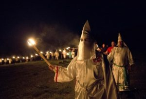 KKK image for blog